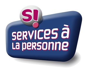 maintenance informatique Blagnac
